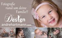 Gipsfabrik + andrehartmann.com