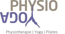 Yoga Pilates Gipsfabrik