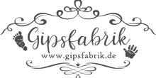 Gipsfabrik